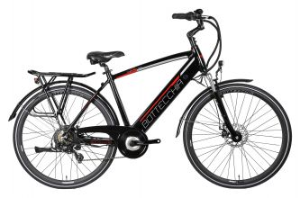bottecchia be16