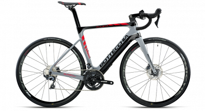 BE 90 E-ROAD Carbon PULSAR